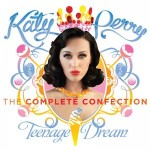 "3D-Film ""Katy Perry: Part Of Me"" startet am 23.08.2012 in Deutschland"