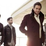 """KEANE – Neues Album """"Strangeland"""" erscheint am 04. Mai"""