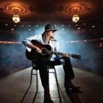 Kid Rock – Benefizkonzert: $ 1 Mio. für Orchester