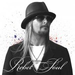 "Kid Rock – Kurzfilm ""Americans"""