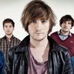 "KIDS IN GLASS HOUSES: Das neue Album ""Dirt"" – OUT NOW"