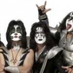 KISS: Europatournee im Mai/Juni 2010 und Konzert Live-Stream am 25.11. auf Facebook!