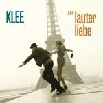 Das erste Mal: KLEE erobern die Top 10 der Album-Charts!