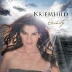 """Kriemhild """"Eternity""""  VÖ: 02.10.09"""