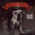 Krokus schaffen den Chart-Rekord in Deutschland!