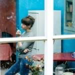 Laura Marling – Großbritannien feiert neues Album seines jungen Folk-Pop-Stars