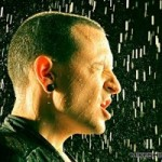 Linkin Park Titel– 8-Bit Rebellion!