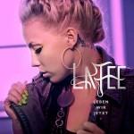 LaFee begleitet 'Dein Song' in die nächste Runde!