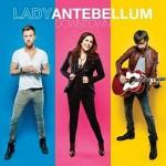 "Lady Antebellum – Neues Album ""Golden"" erscheint am 10. Mai"