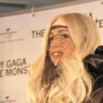 MTV Video Music Awards – Lady Gaga bricht wieder Rekorde: 13 Nominierungen