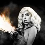 MTV EMA 2011 – Lady Gaga gewinnt vier Awards