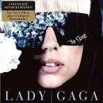Lady GaGa – bricht Verkaufsrekord