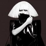Lady Gaga – die First Lady of Pop ist am 07.11.09 zu Gast bei WETTEN, DASS…