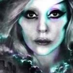 Lady Gaga  –  Zusatzkonzert in Köln bestätigt!