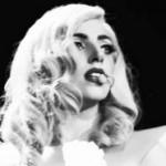 Versteigerung in Japan von Lady Gagas Tasse bringt 46.000 Pfund!