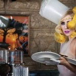 Lady Gaga – Video zu neuer Single TELEPHONE feat. Beyoncé am 12. März