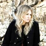 """Ladyhawke – Jetzt beim Cover-Contest zu """"Anxiety"""" mitmachen"""
