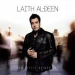 World-Vision-Botschafter Laith Al-Deen geht mit frischer Musik auf Tour