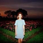 Lana del Rey – mit neuer Single RIDE bei Schlag den Raab