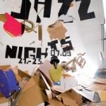 Langnau Jazz Nights – 21.-25. Juli 2009