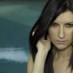 LAURA PAUSINI – Laura Live – World Tour 09