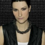 Laura Pausini – Italiens Pop-Königin erhält LATIN GRAMMY in Las Vegas