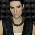 Laura Pausini – Italiens Pop-Königin erhält LATIN GRAMMY in Las Vegas