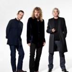 Led Zeppelin – Verleihung Kennedy-Preis: Mitschnitt