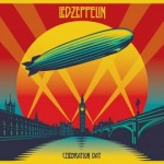 "Led Zeppelin – Live-DVD ""Celebration Day"" erscheint"