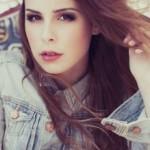 LENA versprüht Sternenstaub – Album STARDUST erobert die Charts