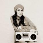 "Lena ""My Cassette Player"" – die limitierte Platin-Edition"