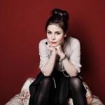 Lena – über 700.000 Gründe für einen Erfolg beim Eurovision Song Contest