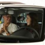 Opel startet Werbekampagne mit Lena und dem neuen Corsa