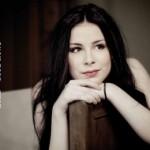 Großer Erfolg für Lena beim Eurovision Song Contest 2011