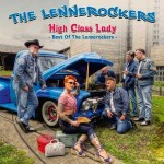 The Lennerockers:  High Class Lady – Best of The Lennerockers