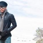 Lenny Kravitz – Hohe französische Auszeichnung