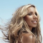 "Leona Lewis – Zweites Album ""Echo"" erscheint am 13.11.09 – Single ""Happy! am 06.11.09"