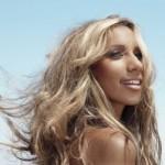 """Leona Lewis – Zweites Album """"Echo"""" erscheint am 13.11.09 – Single """"Happy! am 06.11.09"""