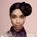 Backstage bei Lianne La Havas: Video