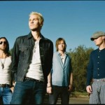 "Lifehouse – neues Album ""Smoke & Mirrors"""