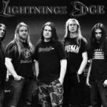 Lightningz Edge – Manicman
