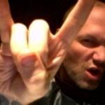 Limp Bizkit: exklusive deutsche Festival-Show auf dem Reload-Festival!