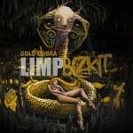 """Limp Bizkit – Fred Durst & Co. melden sich mit """"Gold Cobra"""" in Originalbesetzung zurück"""