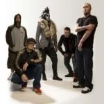 LIMP BIZKIT – melden sich mit GOLD COBRA in Originalbesetzung zurueck, Live-Tour im September