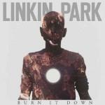 "Linkin Park: Neue Folge LPTV: ""360 Body Scan"""