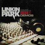 "Linkin Park – ""LPU9:Demos"" – Spezielles Rarities-Album"