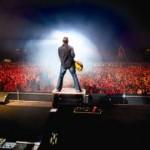 LINKIN PARK kündigen neues Album an: A Thousand Suns erscheint am 10. September!