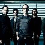 LPTV Linkin Park in Deutschland: Video
