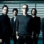 LPTV Linkin Park in Deutschland: Video