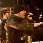 Linkin Park – Neues Album wird eher persönlich als politisch